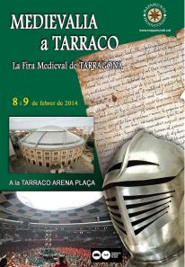 tarraco4