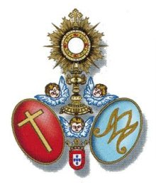 escudo_consejo_2[1]