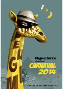 2014_10_28_No_34-otraspintas-joseluisgomezlopez-cartel-carnaval-2014[1]