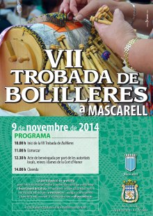cartell trobada boixets Nules 2014.indd