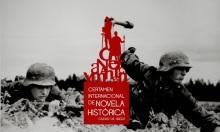 certamen+novela+historica[