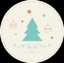 logo_navidad[1]