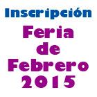 cartel_ins_feria15_peq[1]